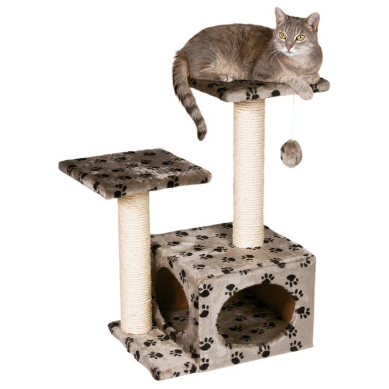 домики для кошки своими руками фото других религий, помимо