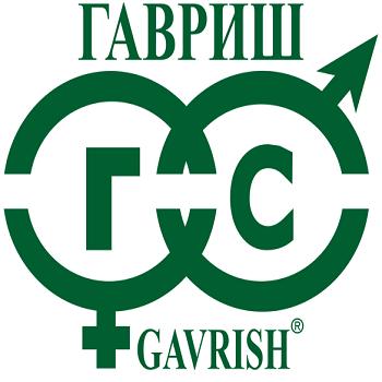 Семена фирмы «Гавриш»: проясняем противоречия